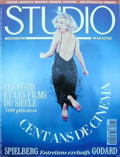 Studio_2005