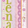 Lena1