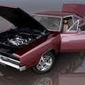 A_E_D__DODGE_CHARGER_1969_Vue_124_2_img