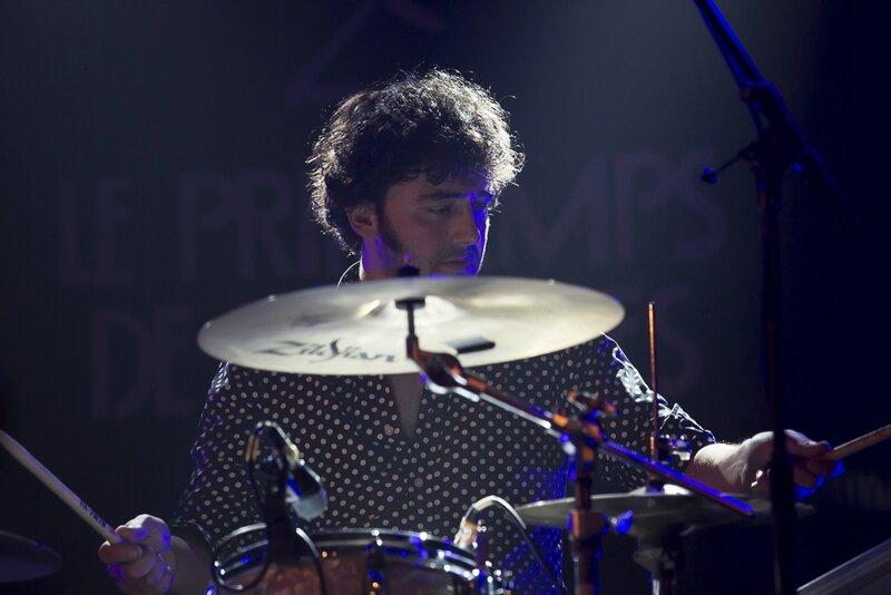 Gontard-LesInouis-2015-43