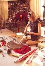 xmas-grace_kelly