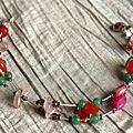 bracelet_Jade_cornaline