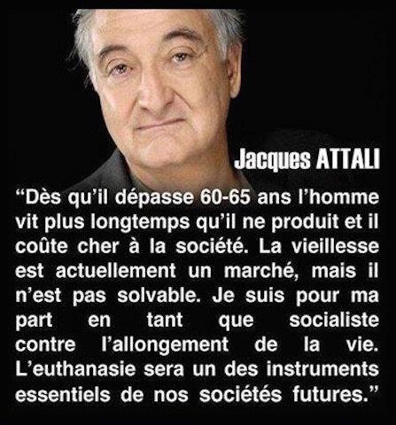 jacques_attali