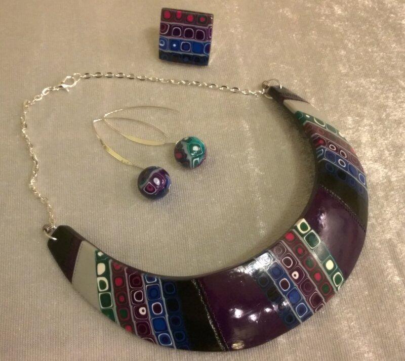 torque-violet-multicolors-02
