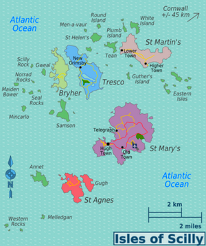 350px-Isles_of_Scilly_map