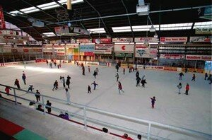 patinoire_a