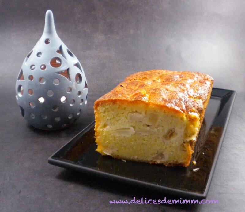 Mon cake pommes-calva 2