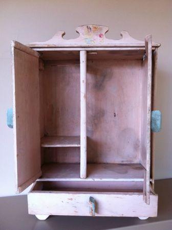 armoire pharmacie pierrot 2