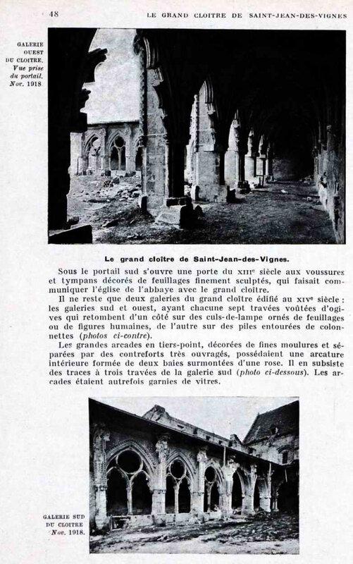 Eglise St-Jean Soissons4