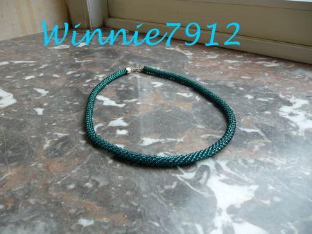spiraleverte02