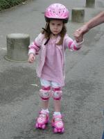 2009-05-23 - roller (3)