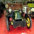 Cottereau 1903