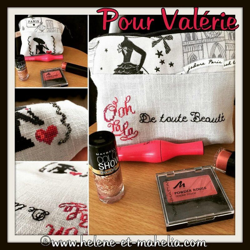 trousse maquillage_040616_2