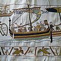 Bayeux 19
