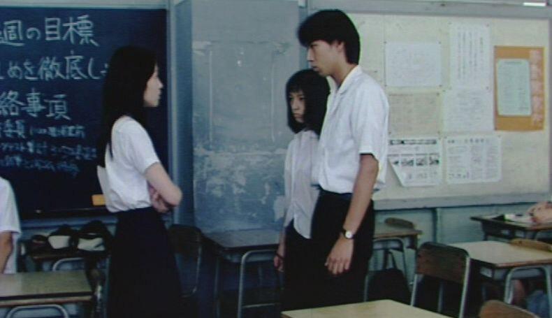 CanalBlog Cinema Grains De Sable Ayumi Hamasaki016