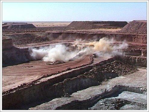 480_4699_vignette_Niger_expl_mine