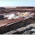 Niger, la bataille de l'uranium