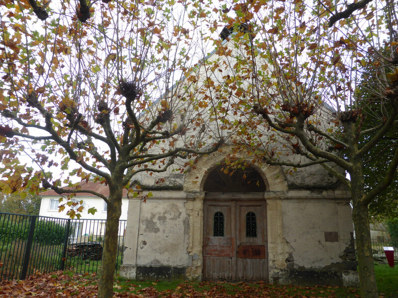 30-Pascale Neuilly Saint-Front (1)