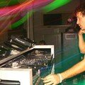 Legendz Closing Party set de Philippe Zdar