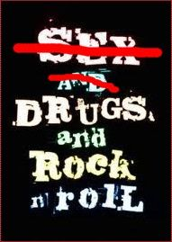 Drugs___Rock_Logo