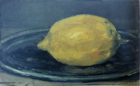 citron_Manet_1_
