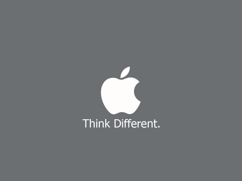 apple___think_different__wallpapers_by_dakirby309-d4hd8ni