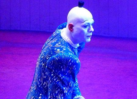 2013-03-10 Cirque22