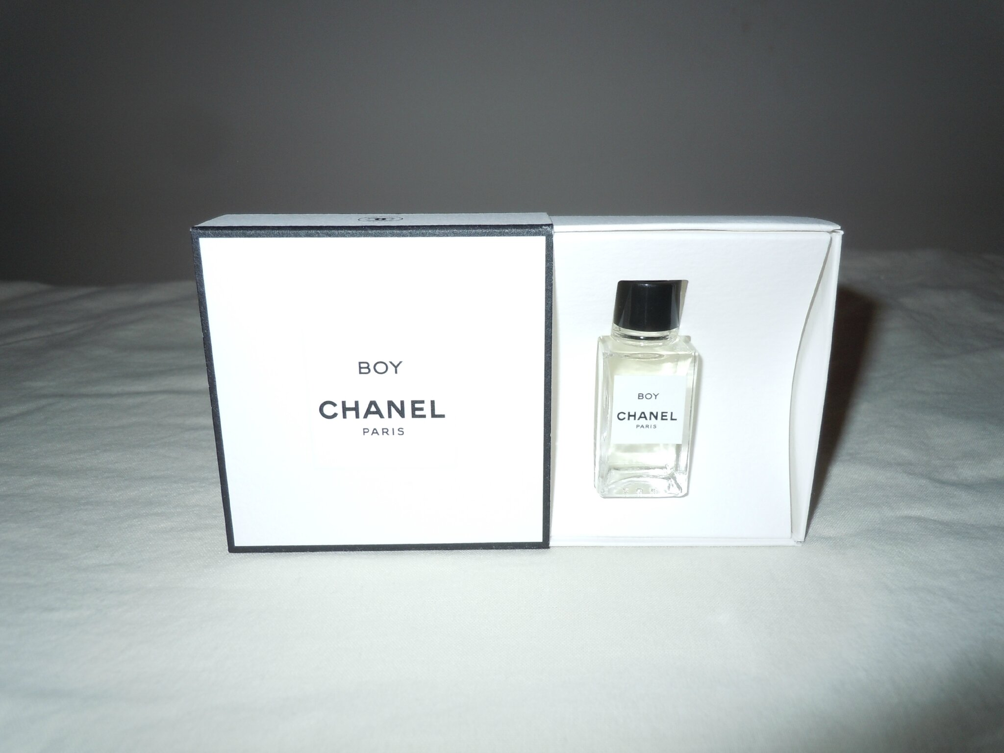 CHANEL-BOY-LESEXCLUSIFS