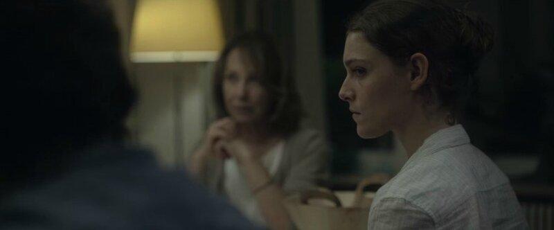 Ariane_Labed_Prejudice_film_Antoine_Cuypers_02