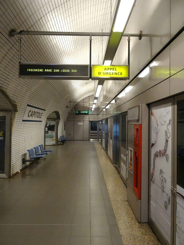 250515_station-capitole2
