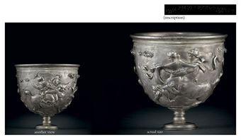 a_roman_silver_kantharos_gandhara_circa_late_1st_century_bc___early_1s_d5347265h