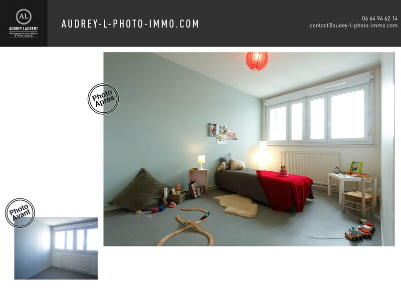Avant-après-audrey-laurent-photo-home-staging-ACTIS-grenoble-38 (9)