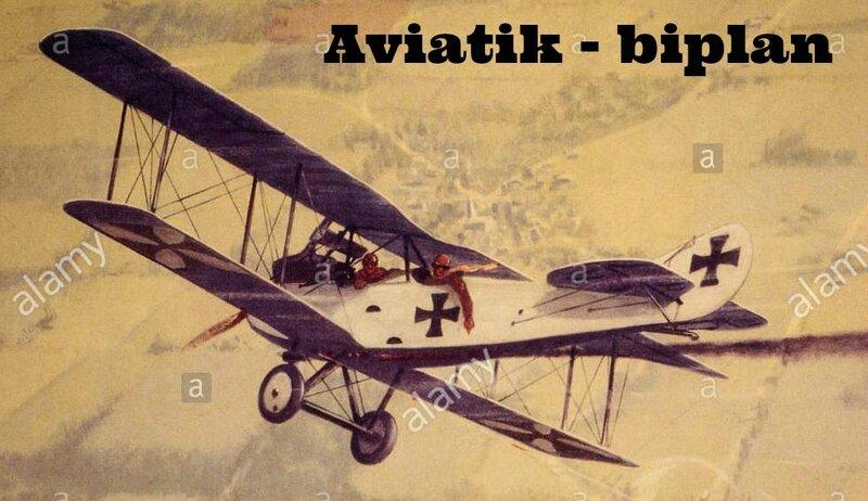 aviatik_biplan