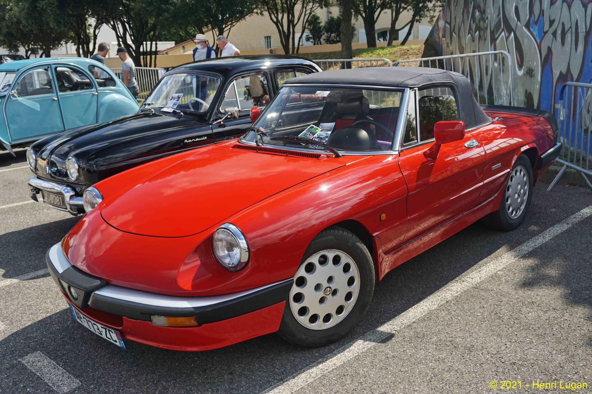 Alfa Romeo duetto 1300_08- 1977 [I] HL_GF