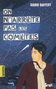 on_narrete_pas_les_cometes
