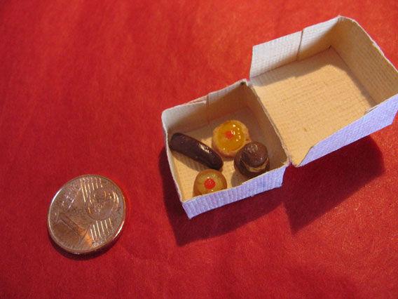 miniature-gateaux-patissier