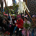 carnaval2012 022