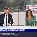 aureliecasse09.2020_08_17_journalpremiereeditionBFMTV