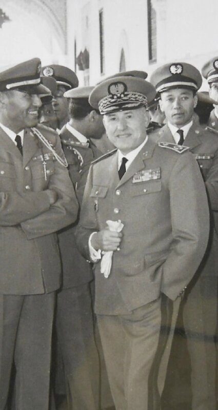 Le_Major_General_Bachir_El_Bouhali-2