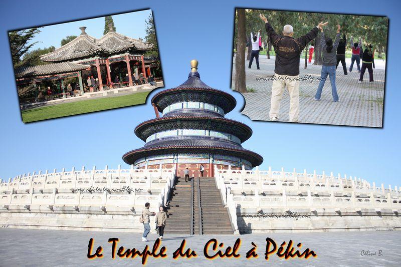Le Temple du Cielb