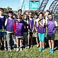 20151007_142733_resized (Copier)