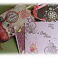 2010-11 * 25 - Petits Cadeaux pour les