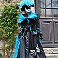 2015-04-19 PEROUGES (39)