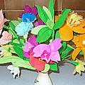 bouquet champêtre2