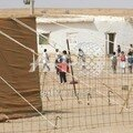 مخيمات الدل و العار بتندوف