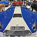 Citroen DS barquette Ricou_03 - 1959 [F] HL_GF