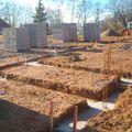 Les fondations (2)