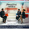 virginiesainsily04.2019_05_06_journalpremiereeditionBFMTV
