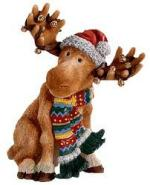 Noël11