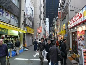 Canalblog_Tokyo03_04_Avril_2010_Dimanche_032
